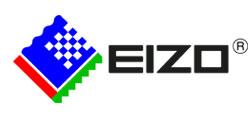 http://www.medizin.computer//images/partner/eizo.jpg