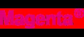 https://www.medizin.computer//images/partner/Magenta_Telekom.png