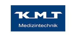 https://www.medizin.computer//images/partner/kmt.jpg