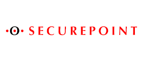 https://www.medizin.computer//images/partner/securepoint.png
