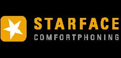 https://www.medizin.computer//images/partner/sf-2011-logo-s.png